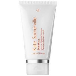 new Kate Somerville ㋛ Exfolikate Pore Treatment ㋛